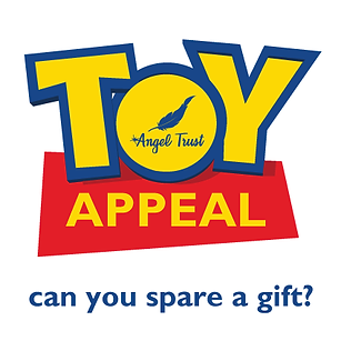 can you spare a gift toy appeal.png