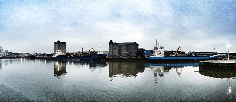 Limerick dock 1.jpg