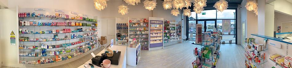 ashdown pharmacy 3.jpg