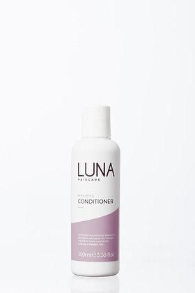 Luna Repairing Conditioner - 100ml