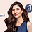 Thumbnail: Clairol Root Touch Up