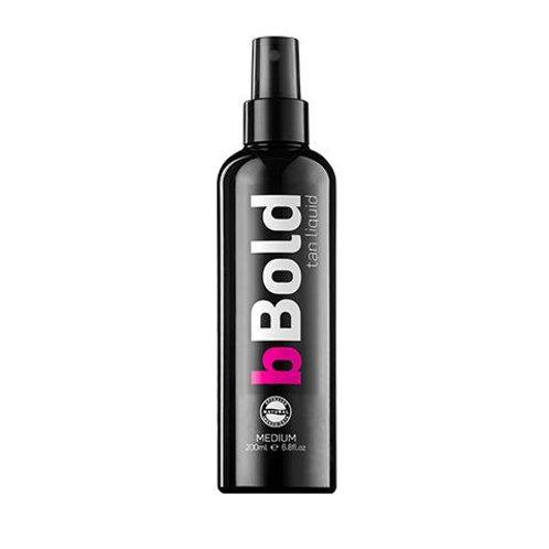 bBold Liquid Medium 200ml