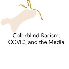 CBR, Covid, Media.jpg