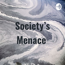 Society's Menace.jpg