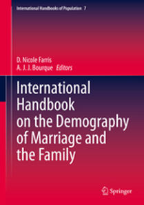 International Handbook on the Demography of Marriage and Family.jpg