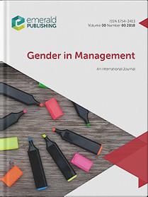 Gender in Management.png