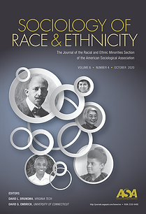 Sociology of Race & Ethnicity.png