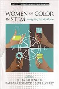Women of Color in STEM.jpg