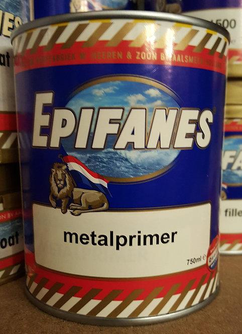Epifanes Metal Primer