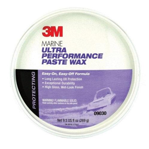 3M Marine Ultra Performance Paste Wax