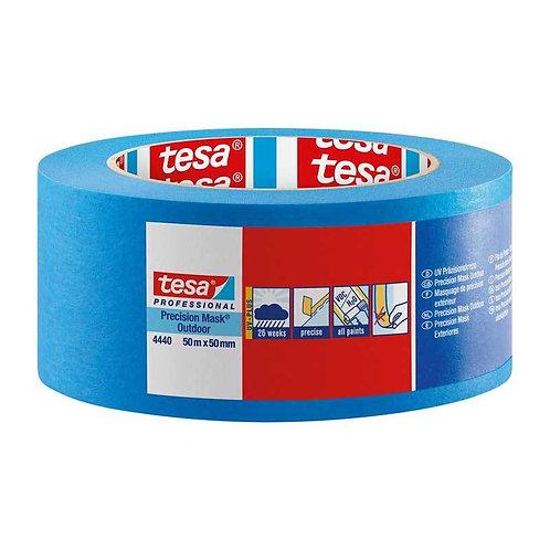 TESA 14 Day UV Masking Tape