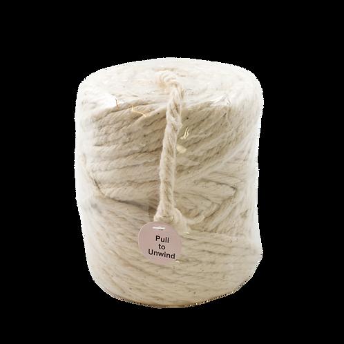 8 Ply Best Caulking Cotton 1/2kg