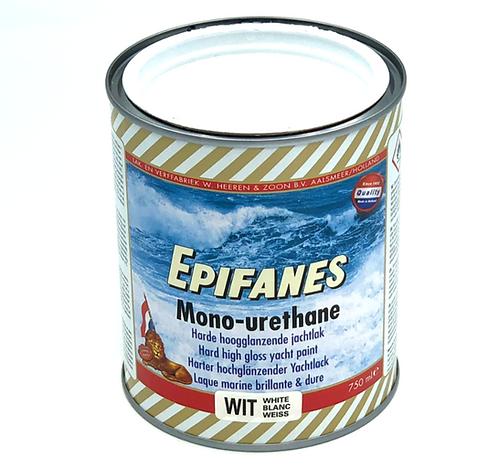 Epifanes Monourethane