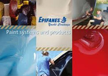 Epifanes Brochure.jpg