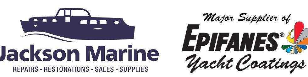 jackson marine-Epifanes_logo.jpg