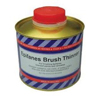 Epifanes Brush Thinner