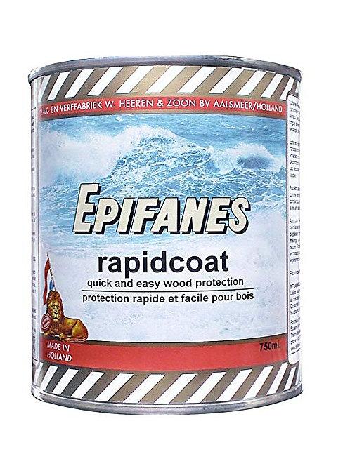 Epifanes Rapidcoat