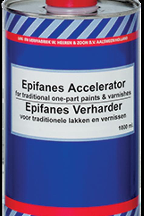 Epifanes Accelerator