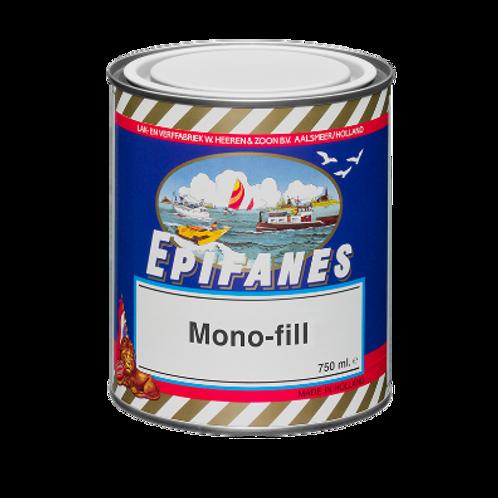 Epifanes Mono Fill