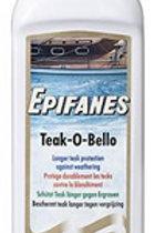Epifanes Teak-O-Bello
