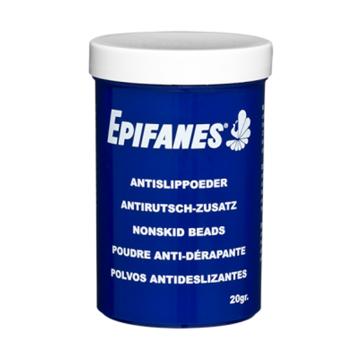 Epifanes Nonskid Beads