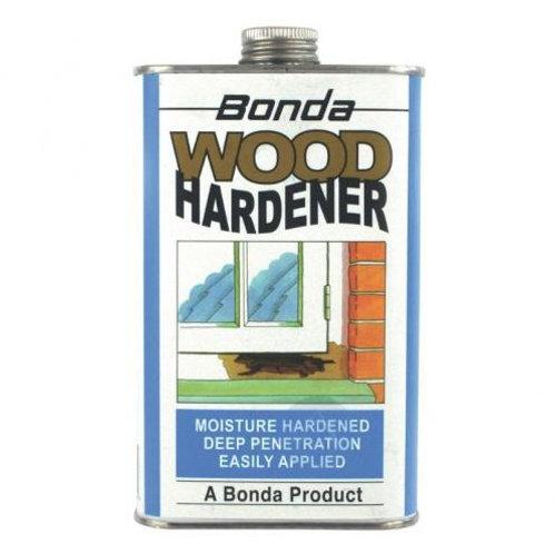 Bonda Wood Hardener 500ml