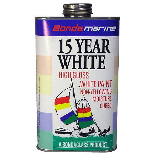 Bonda 15 Year White 1000ml
