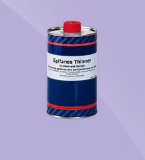 Epifanes thinners.jpg