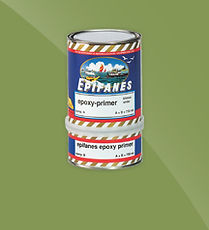 Epifanes primers and undercoats.jpg
