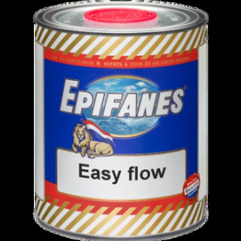 Epifanes Easy Flow