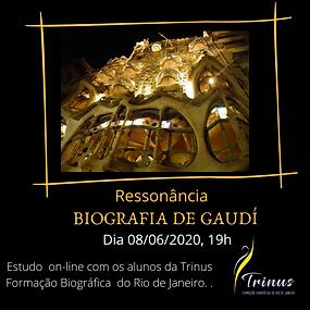 RESSONANCIA.png