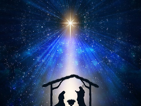 O Natal em nós
