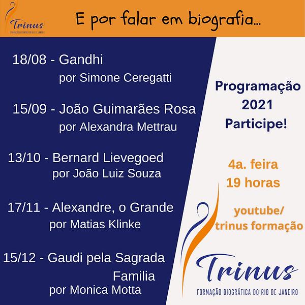 BIOGRAFIAS TRINUS 2o sem.png