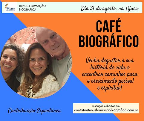 cafe biografico.png