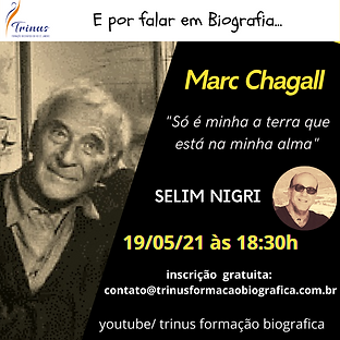 CHAGALL POST.png