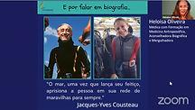 cousteau 3.jpg