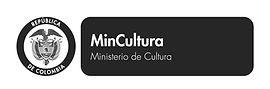 Contarto Ministerio de Cultura