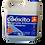 Thumbnail: Liquido refrigerante Coexito 3.78 lts