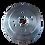 Thumbnail: Disco de freno para Hyundai ATOS - i10