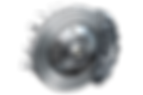 Cambio de discos de frenos