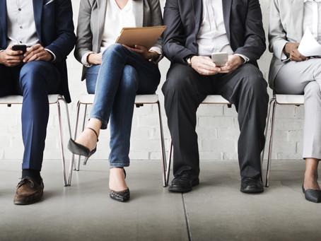 ¿Cuánto cuesta realmente la rotación del personal?