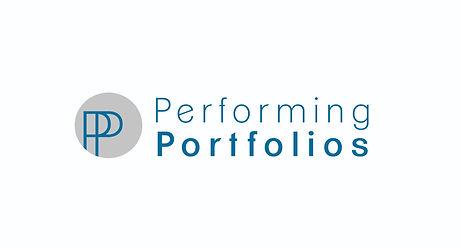 Performing%20Portfolios_edited.jpg