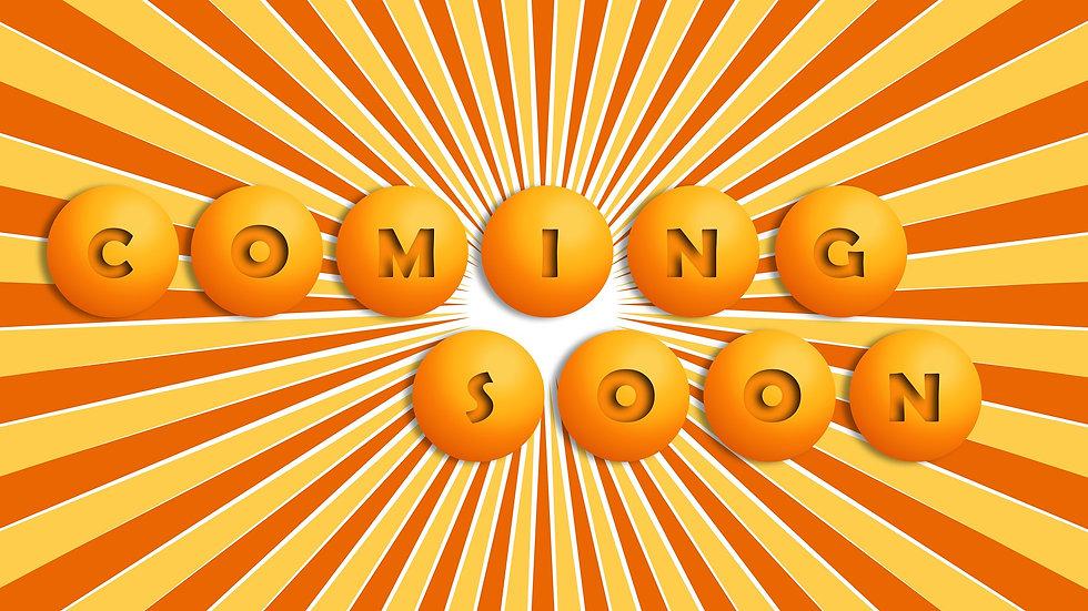 coming-soon-2536360_1920.jpg
