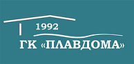 Плавдома лого 3.jpg