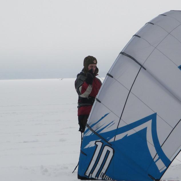 Турбаза Спарта остров Уходово Московское