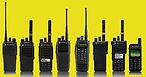 home-radios2.jpg
