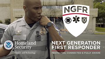17_1017_S&T_Next_Gen_First_Responder.png