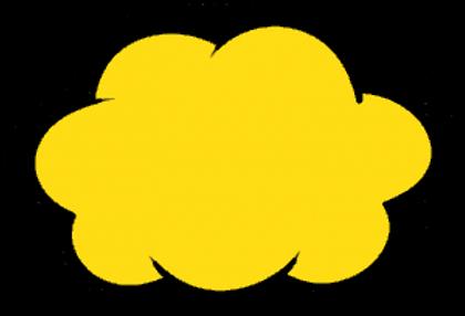 BreakAway-YellowCloud-300x204 (2).png
