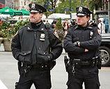 policey nyc.jpg