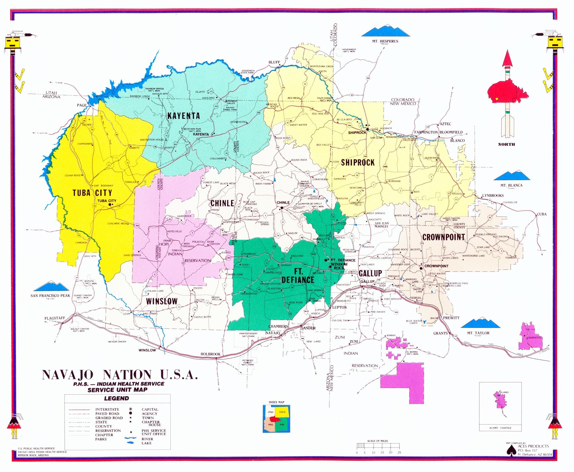 Navajo-Nation-Map-PHS